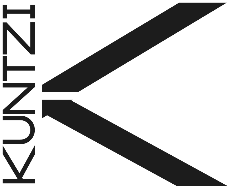 Kuntzi